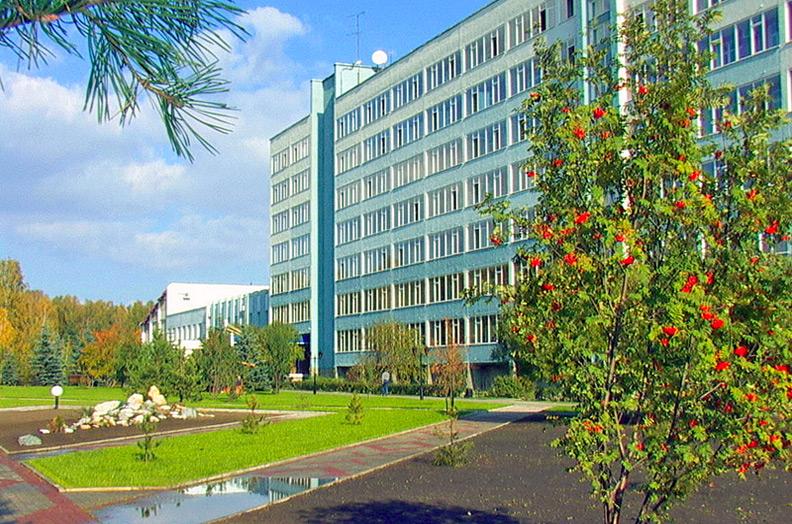 Санатории челябинской области для инвалидов колясочников центр для пожилых людей долголетие